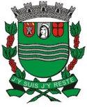 Prefeitura Municipal de Santa Rita do Passa Quatro - SP retifica Concurso Público