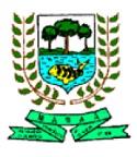 Processo Seletivo com 557 vagas é anunciado pela Prefeitura de Maraã - AM