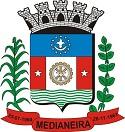 Agência do Trabalhador de Medianeira - PR anuncia mais de 320 vagas