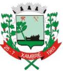 Prefeitura de Xambrê - PR abre vagas com salários de até 7,4 mil reais