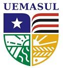 UEMASUL anuncia novo Processo Seletivo na unidade de Açailândia - MA