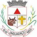 Novo Concurso Público é anunciado pela Prefeitura de Jaguaraçu - MG