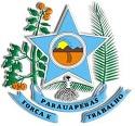 Parauapebas - PA retifica cronograma do edital 001/2014 com vagas para Guarda Municipal