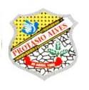CMDCA de Protásio Alves - RS abre Processo de Escolha de Conselheiros Titulares