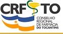 CRF - TO prorroga inscrições do Concurso Público para Assistente Administrativo e Analista de TI