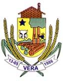 Prefeitura de Vera - MT divulga novo Processo Seletivo para contratação de Monitor de Creche