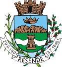 10 vagas para vários cargos de até R$ 986,98 na Prefeitura de Resende - RJ