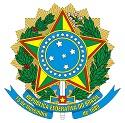 Ministério da Economia divulga contratação para Processo Seletivo com 350 vagas