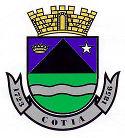 Prefeitura de Cotia - SP retifica e reabre as inscrições do Concurso nº 02/2011