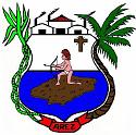 Prefeitura de Arez - RN abre 19 vagas de estágio de nível superior