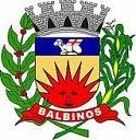 Prefeitura de Balbinos - SP prorroga inscrição da seletiva para Professor