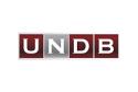 UNDB anuncia seleção de Docentes para curso de Direito em São Luís - MA