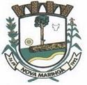 Prefeitura de Nova Maringá - MT realiza Concurso Público