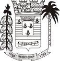 Prorrogação das inscrições para a Prefeitura de Nova Viçosa - BA