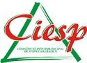 CIESP - MG divulga novo Processo Seletivo para Técnico em Enfermagem II