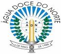 Prefeitura do Município de Água Doce do Norte - ES abre Processo Seletivo