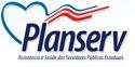 15 vagas e salários de até 4,9 mil no Planserv - BA