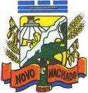 Prefeitura de Novo Machado - RS abre seleção com 19 vagas para várias áreas