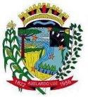 Mais de 150 vagas com salários de até 16 mil na Prefeitura de Abelardo Luz - SC