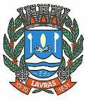 Processo Seletivo de Lavras - MG tem etapas suspensas