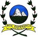 Prefeitura de Boa Esperança - ES abre mais de 180 vagas de todos os níveis