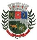 Prefeitura de Catas Altas -MG abre novo Processo Seletivo