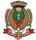 Flores da Cunha - RS retifica pela 5ª vez concurso 01/2014