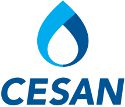 CESAN - ES retifica novamente Concurso Público com 13 vagas