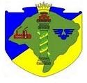 Inscrições de Processo Seletivo abertas na Prefeitura de Esteio - RS