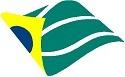 Ministério da Agricultura, Pecuária e Abastecimento oferece 354 vagas
