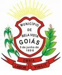 Prefeitura de Bela Vista de Goiás - GO anuncia Processo Seletivo com quatro vagas