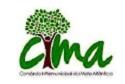 CIMA anuncia novo Processo Seletivo