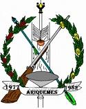 Prefeitura de Ariquemes - RO abre 20 vagas para Especialista em Saúde
