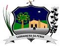 Prefeitura de Carnaubeira da Penha - PE retifica Processo Seletivo