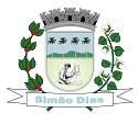 Processo Seletivo com quatro cargos disponíveis é divulgado pela Prefeitura de Simão Dias - SE