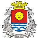 Câmara de Guarujá - SP retifica novo Concurso Público