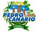 Mais de 150 vagas são ofertadas pela Prefeitura de Pedro Canário - ES