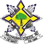 CMDCA promove Processo Seletivo em Machadinho d'Oeste - RO