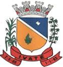 Prefeitura de Ivaté - PR divulga edital para Concurso Público com 17 vagas