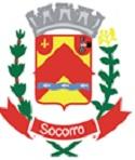 Prefeitura de Estância do Socorro - SP anuncia Processo Seletivo
