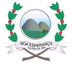 Em Boa Esperança - ES, Concurso Público é anunciado pela Câmara Municipal