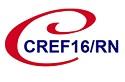 CREF - RN abre Concurso Público para Nível Médio e Superior