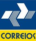 Correios convoca 3.302 aprovados do último concurso público de 2011