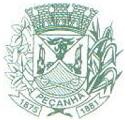 Prefeitura de Peçanha - MG abre 14 vagas de nível Fundamental na Saúde