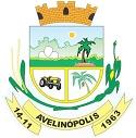 Prefeitura de Avelinópolis - GO reabre inscrições para um cargo do Concurso Público