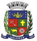 Prefeitura de Valença - RJ divulga edital retificado de Concurso Público