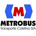 Metrobus - GO anuncia suspensão do edital de Concurso Público