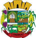 Prefeitura de Charrua - RS oferece 20 vagas de até R$ 6.431,40