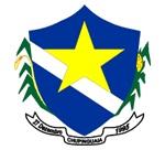 Prefeitura de Chupinguaia - RO realiza novo Processo Seletivo
