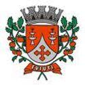 Prefeitura de Tuiuti - SP retifica Processo Seletivo